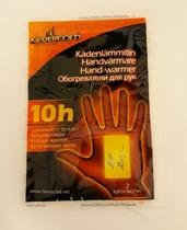 Nevercold kädenlämmitin 10h