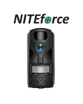 Nite Force Mini Trail kamera