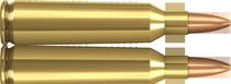 Norma Jaktmatch 22-250 Rem 3,6g/55 FMJ (50 kpl rasia)