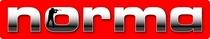 Norma Jaktmatch FMJ 15,0g / 232gr (50kpl rasia) 9,3x62