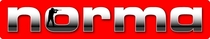 Norma Jaktmatch FMJ 7,8g / 120gr (50kpl rasia) 6,5x55 SE