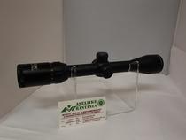 Olivon Tracker Pro 3-9x40IR