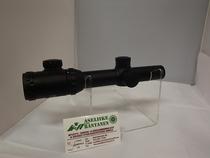 Olivon Tracker Pro 30mm 1,25-4x24IR