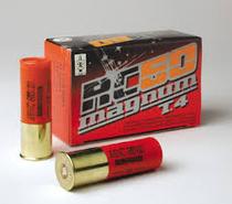 RC 50 Magnum 12/76 50g 10ptr