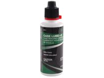 RCBS Case Lube 2