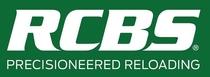 RCBS Primer plug, sleeve and spring