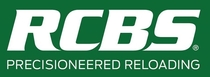 RCBS ruutivaan mittakuppi