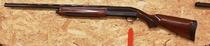 Remington 105 CTI 12/76 tt3
