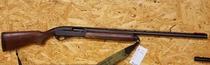 Remington 11-87, cal 12/76, TT=3