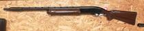 Remington 1100, cal 12/70, TT=3