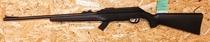 Remington 522, cal .22LR, TT=3