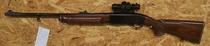 Remington 7400 cal. 30-06 TT=3