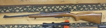 Remington 788, cal.308 Win, TT=2