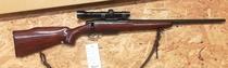 Remington 788 cal.243 TT=2