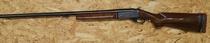 Remington 812 cal 12 TT=1