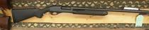 """Remington 870 Express Super Magnum, cal 12/89, 26 """", TT=2"""