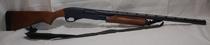Remington 870 Super Magnum, cal 12/76, TT=2