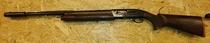 Remington Mod 1100, cal 12/70, TT=2, VASURI