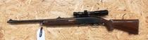 Remington Mod.742, Cal .308win, TT3