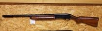 Remington Modell 1100, cal 12/70, TT=3
