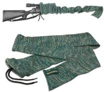 Remington Rifle/Shotgun Sack