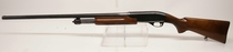 Remington Wingmaster, cal 12/70, TT=2