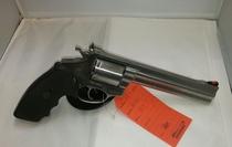 Rossi 713 , 357 Magnum rosteri