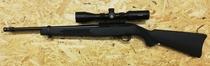 Ruger 10/22-FS Tactical Cal.22LR TT-3