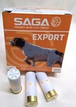 Saga Export 32g (25kpl rasia) 12/70
