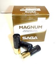 Saga Magnum 50g  (25kpl rasia) 12/76