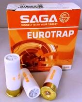 Saga Trap 24g 7,5 2,37 mm 420 m/s (250kpl rasia)