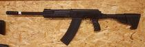 Saiga-12, cal 12/76, TT=3