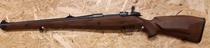 Sako 85 Full Stock Carbine, cal 6,5x55 SE, TT=2