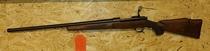 Sako L579 Varmint, cal 6 mm BR Norma, TT=2