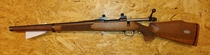 Sako L691 Carbine Full Stock , cal 30-06, TT=2 , TÄYSVASURI!
