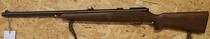 Sako M78 cal. 22LR TT=2