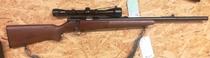 Sako M78 cal.22LR TT=2