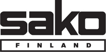 Sako Range 105G FMJ 3,2g / 50gr (100kpl rasia) .222 REM