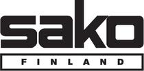 Sako deerhead 122H 10.1g / 156gr 20kpl 6.5x55SE