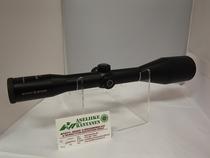 Schmidt Bender Zielfernrohr LM 8x56 30mm L3