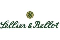 Sellier & Bellot FMJ 3,6g / 55gr (100kpl rasia) .223 REM