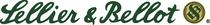 Sellier & Bellot Practical Slug 32g (25kpl rasia) 12/63,5