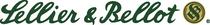 Sellier & Bellot Trap Extra 24g (250kpl rasia) 12/70
