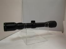Shirstone 30mm 3-9x42mm RM