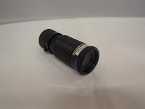 Shirstone Temic Sight -taskukaukoputki 6x16