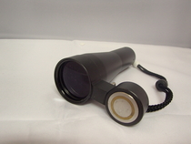 Shirstone binocular scope sighter
