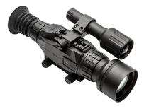 Sightmark Wraith HD 4-32×50