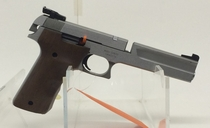 Smith&Wesson 2206 Target