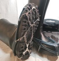 Snowline Chainsen Pro nastaketju