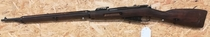 Sotilaskivääri M-91 cal.22LR , TT=1